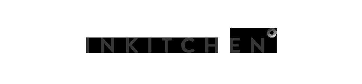 Inkitchen